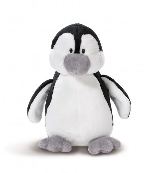 Nici 43629 Zoo Friends Pinguin ca 20cm Plüsch Kuscheltier