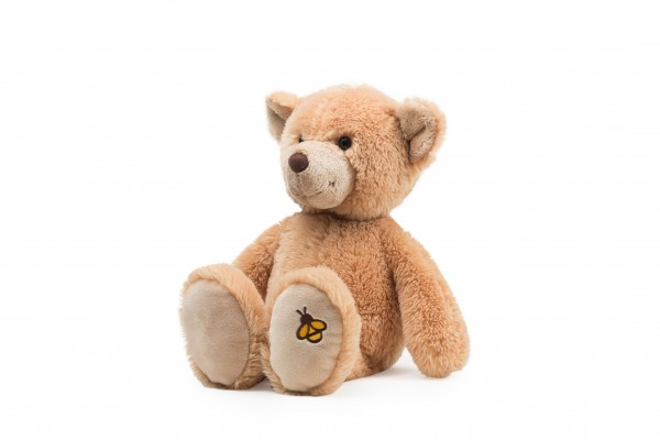 Schaffer 5661 Plüsch Teddy Honey ca 26cm