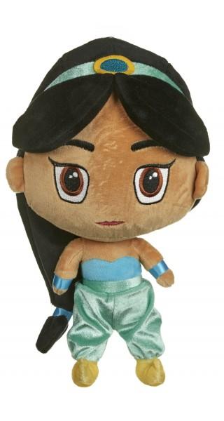 Disney Aladdin Plüsch Kuscheltier ca. 30cm Jasmine