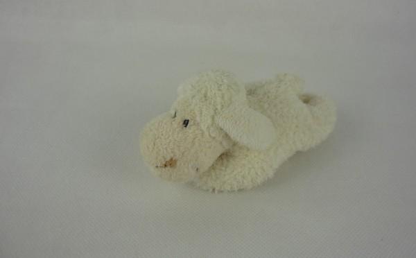 Nici 25113 MagNICI weißes Schaf Plüsch ca 12cm