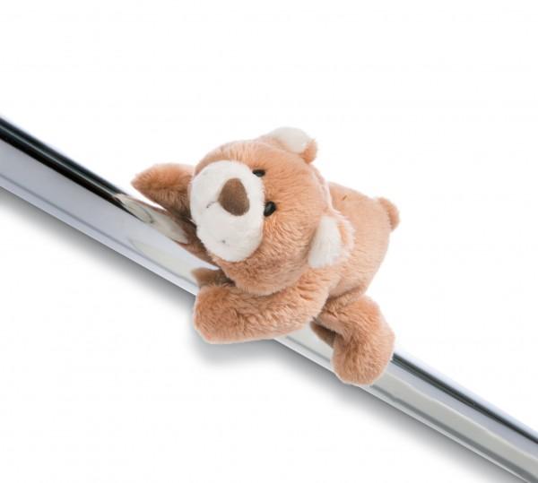 Nici 44461 MagNICI Daddy-Bär Classic Bear Bär ca 12cm Plüsch Magnetfigur