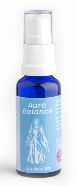 Berk Aura Balance Spray Energiespray SC-072 Loslassen