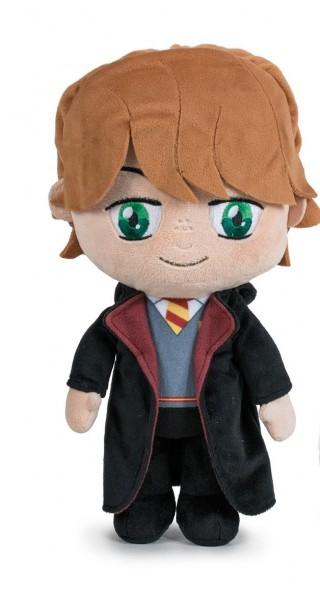 Wizarding World Harry Potter Plüsch ca 30cm 0+ Ron Weasley