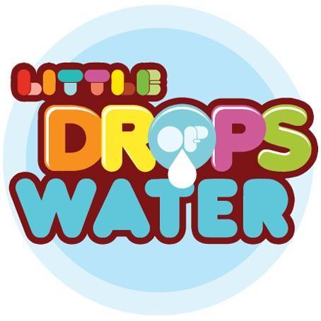 Zur Kategorie Little Drops of Water Figuren