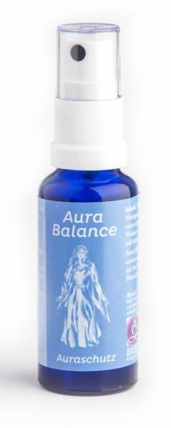 Berk Aura Balance Spray Energiespray SC-071 Auraschutz