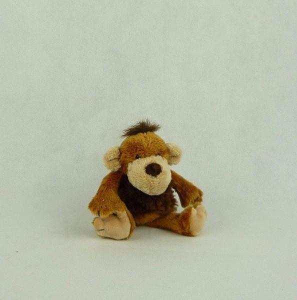 Schaffer 4830 Affe Monkey Mumbi 16cm Plüsch Plush Kuscheltier
