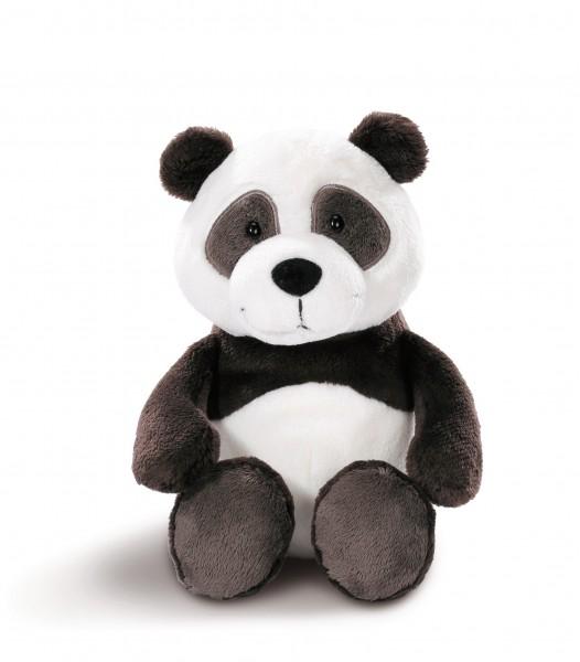 Nici 43623 Zoo Friends Panda Bär ca 20cm Plüsch Kuscheltier