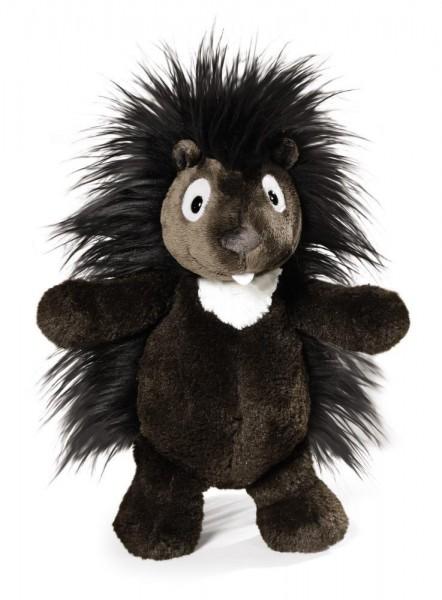 Nici 38621 Stachelschwein porcupine Chris 25cm Schlenker Plüsch