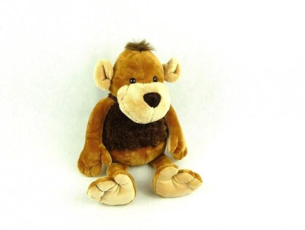 Schaffer 4833 Affe Mumbi 36cm Plüsch Plush Kuscheltier Monkey