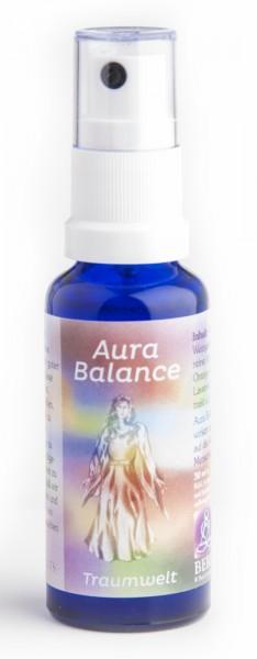 Berk Aura Balance Spray Energiespray SC-077 Traumwelt