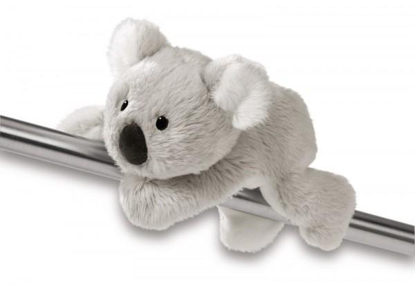 Nici 40504 MagNici Koala Kaola 12cm Plüsch Magnettier