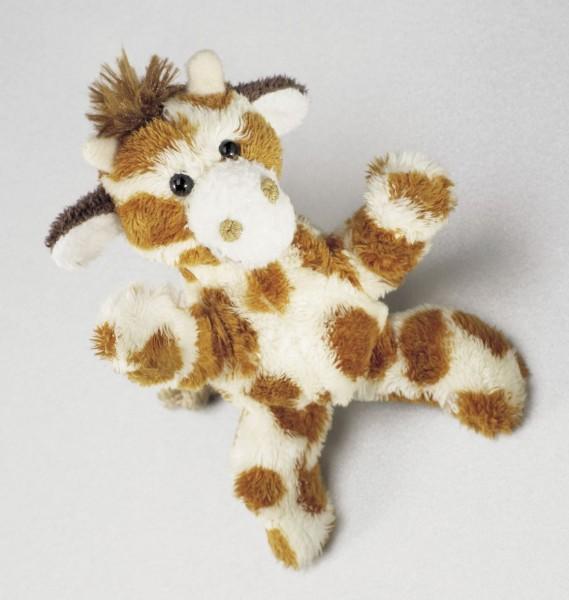 Schaffer 3459 Magnetics Giraffe Kalula Plüsch Plush ca 12cm