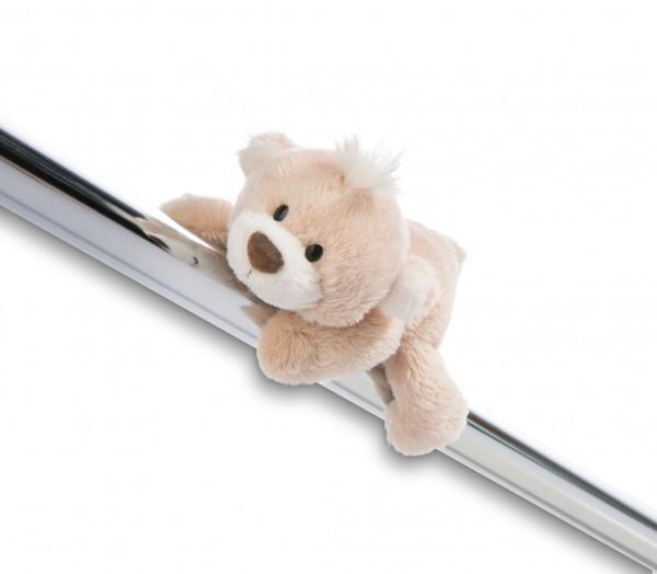 Nici 44472 MagNICI Baby-Bär Classic Bear Bär ca 12cm Plüsch