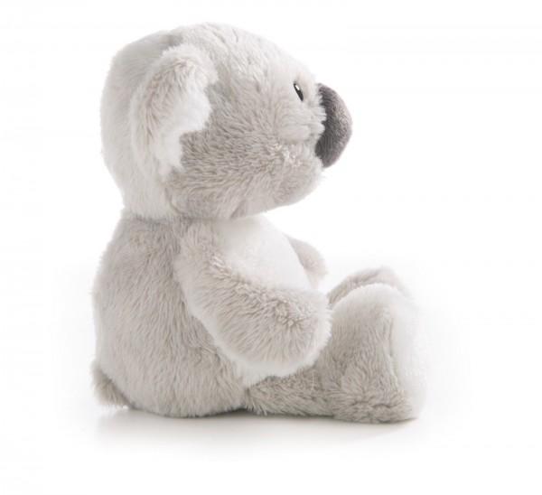 Nici 40506 Koala Kaola 15cm Kuscheltier Plüsch Schlenker Wild Friends