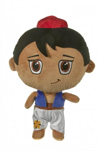 Disney Aladdin Plüsch Kuscheltier ca. 30cm Aladdin