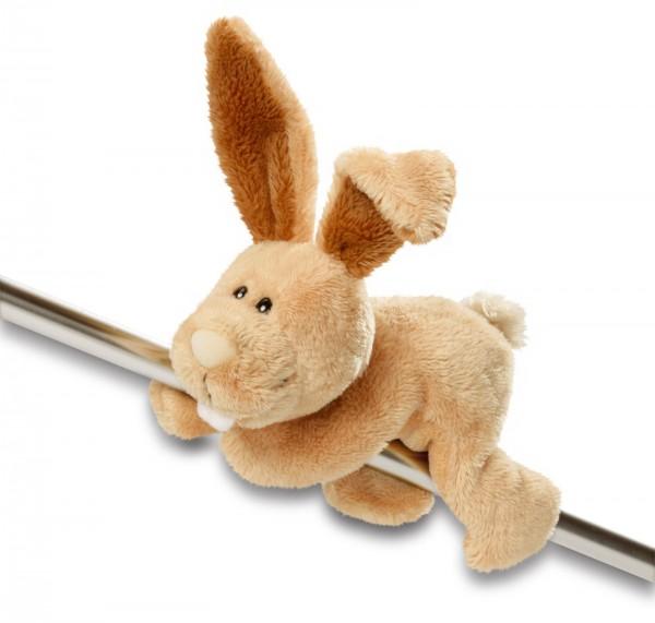 Nici 36509 MagNICI Hase Ralf Rabbit Forest Friends Plüsch 12cm
