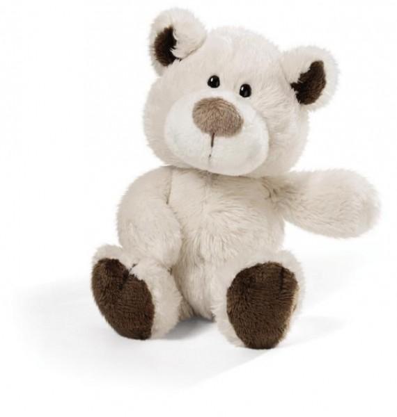 Nici 36968 Classic Bär Bear Creme braun 15cm Plüsch Plush