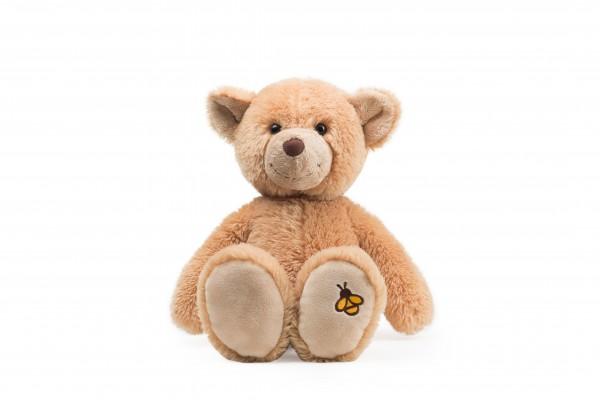 Schaffer 5660 Plüsch Teddy Honey ca 18cm