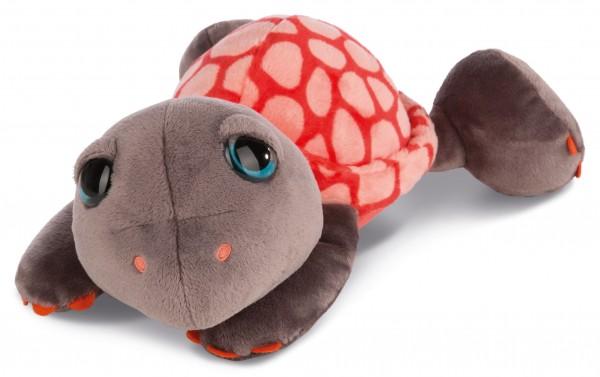 Nici 42918 Schildkröte Snazzy ca 35cm Plüsch Wild Friends Kuscheltier