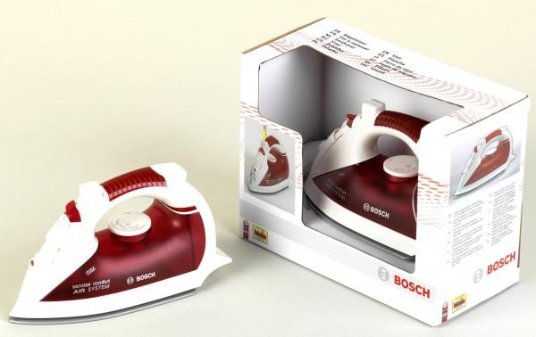 Bosch Bügeleisen für Kinder inkl. Wassersprüh-Funktion 6254