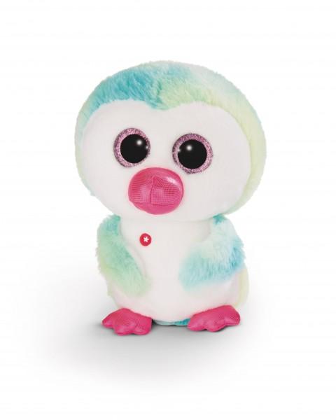 Nici 45568 Glubschis Pinguin Yoniko ca 23cm Plüsch Kuscheltier
