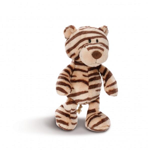 Nici 43621 Zoo Friends Tiger ca 20cm Plüsch Kuscheltier