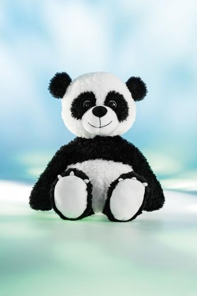 Schaffer 5461 Panda Auwei ca 30cm Plüsch Kuscheltier Schlenker