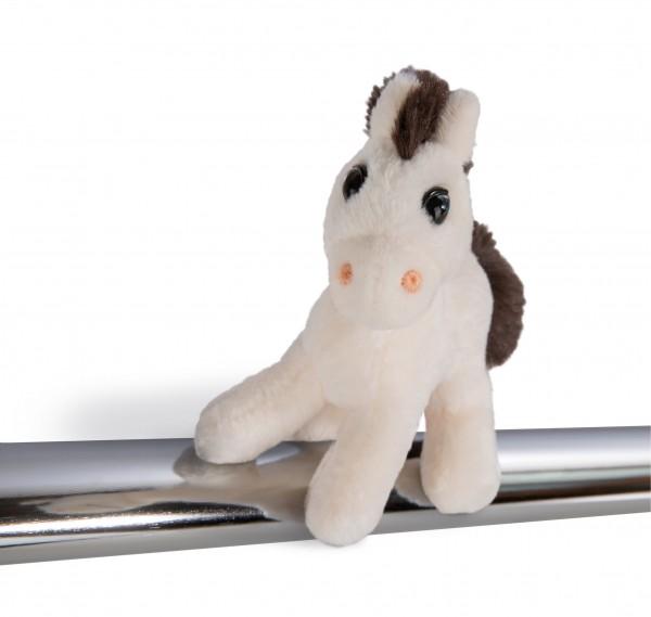 Nici 43205 MagNICI Pferd Mustang Ayeta ca 12cm Plüsch Magnettier
