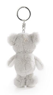 Nici 40502 Koala Kaola Schlüsselanhänger Bean Bag Plüsch Keychain 10cm