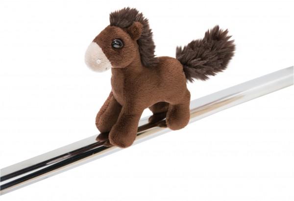 Nici Magnici 41372 Pferd Starfinder 12cm