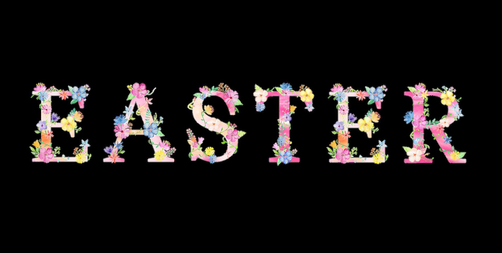 Zur Kategorie Ostern 2021