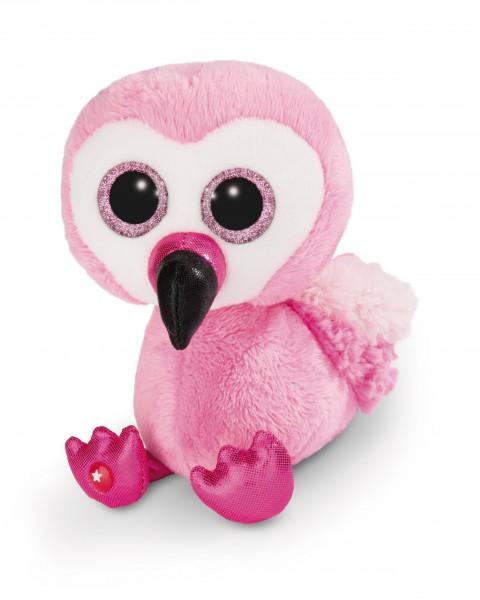 Nici 45557 Glubschis Flamingo Fairy-Fay ca 15cm Plüsch Kuscheltier