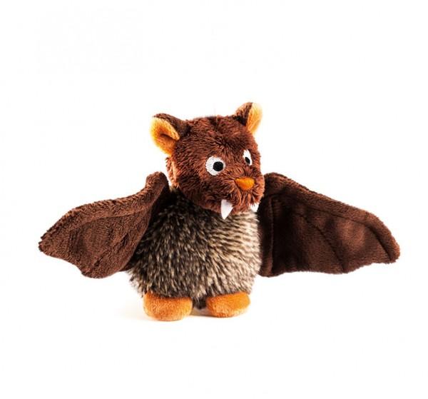"""Schaffer 3530 Magnet Fledermaus """"Dragomir"""" Bat Plüsch Plush"""
