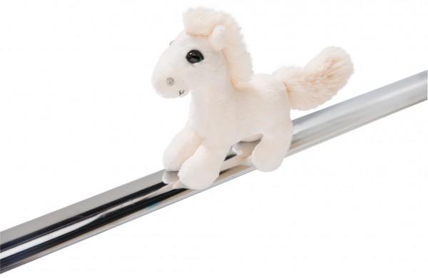 Nici Magnici 41373 Pferd Cloudhopper 12cm